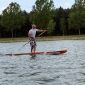 german-sup-challenge-paddle-cologne045