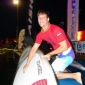 german-sup-challenge-2012-berlin-04