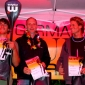 german-sup-challenge-2012-berlin-10