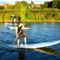 german-sup-challenge-2012-berlin-17