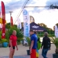 german-sup-challenge-2012-berlin-20