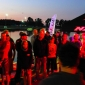 german-sup-challenge-2012-berlin-22
