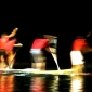german-sup-challenge-2012-berlin-28
