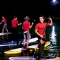 german-sup-challenge-2012-berlin-36
