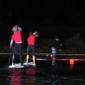 german-sup-challenge-2012-berlin-46