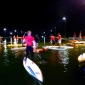 german-sup-challenge-2012-berlin-47
