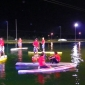 german-sup-challenge-2012-berlin-50