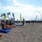 german-sup-challenge-2012-fehmarn-02