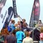 german-sup-challenge-2012-fehmarn-05