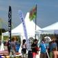 german-sup-challenge-2012-fehmarn-07
