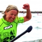 german-sup-challenge-2012-fehmarn-19