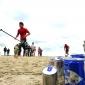 german-sup-challenge-2012-fehmarn-25