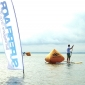 german-sup-challenge-finale-sup-dm-2012-03