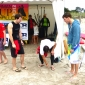 german-sup-challenge-finale-sup-dm-2012-06