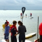 german-sup-challenge-finale-sup-dm-2012-11