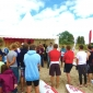 german-sup-challenge-finale-sup-dm-2012-14
