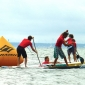 german-sup-challenge-finale-sup-dm-2012-21