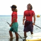 german-sup-challenge-finale-sup-dm-2012-22