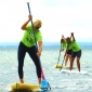 german-sup-challenge-finale-sup-dm-2012-23