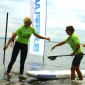 german-sup-challenge-finale-sup-dm-2012-24