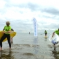 german-sup-challenge-finale-sup-dm-2012-25