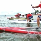 german-sup-challenge-finale-sup-dm-2012-26