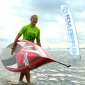 german-sup-challenge-finale-sup-dm-2012-32