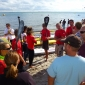german-sup-challenge-finale-sup-dm-2012-33