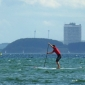 german-sup-challenge-finale-sup-dm-2012-37