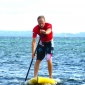 german-sup-challenge-finale-sup-dm-2012-39
