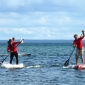 german-sup-challenge-finale-sup-dm-2012-40