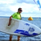 german-sup-challenge-finale-sup-dm-2012-42