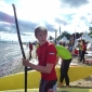 german-sup-challenge-finale-sup-dm-2012-44