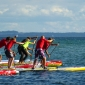 german-sup-challenge-finale-sup-dm-2012-46