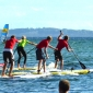 german-sup-challenge-finale-sup-dm-2012-47