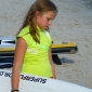 german-sup-challenge-finale-sup-dm-2012-50