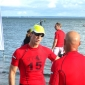 german-sup-challenge-finale-sup-dm-2012-53