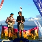 german-sup-challenge-finale-sup-dm-2012-55