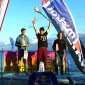 german-sup-challenge-finale-sup-dm-2012-56