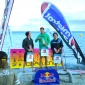 german-sup-challenge-finale-sup-dm-2012-57