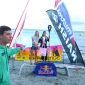 german-sup-challenge-finale-sup-dm-2012-58