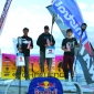 german-sup-challenge-finale-sup-dm-2012-59