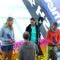 german-sup-challenge-finale-sup-dm-2012-64