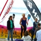 german-sup-challenge-finale-sup-dm-2012-67