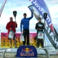 german-sup-challenge-finale-sup-dm-2012-69