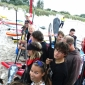 german-sup-challenge-finale-sup-dm-2012-71