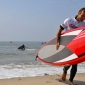 german-sup-challenge-2012_sylt_001