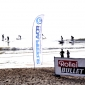 german-sup-challenge-2012_sylt_004