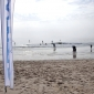 german-sup-challenge-2012_sylt_006