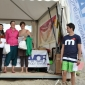 german-sup-challenge-2012_sylt_007